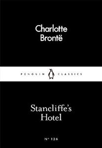 Picture of Stancliffe's Hotel
