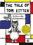 Picture of Tale of Tom Kitten