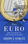 Picture of Euro: And Its Threat to the Future of Europe