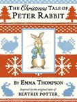Picture of Christmas Tale of Peter Rabbit