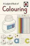 Picture of Ladybird Book of Colouring