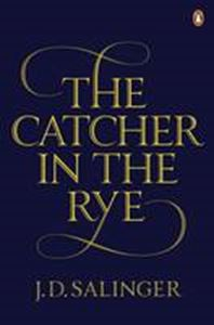 Picture of Catcher in the Rye