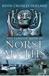 Picture of Penguin Book of Norse Myths