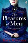 Picture of Pleasures of Men
