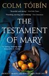 Picture of Testament of Mary