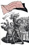 Picture of Press, Revolution and Social Identities in France 1830-1835