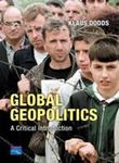 Picture of Global Geopolitics: A Critical Introduction