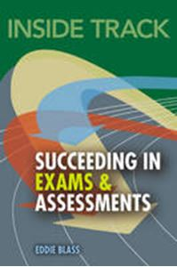 Picture of Succeeding in Exams & Assessments