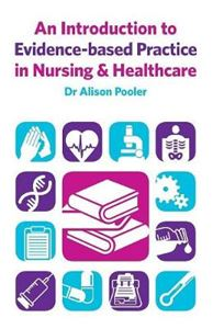 Picture of Introduction to Evidence Based Practice in Nursing & Healthcare