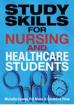 Picture of Study Skills for Nursing and Healthcare Students