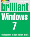 Picture of Brilliant Windows 7