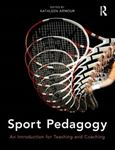 Picture of Introduction To Sport Pedagogy