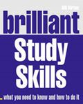 Picture of Brilliant Study Skills