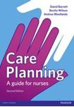 Picture of Care Planning: A Guide for Nurses 2ed