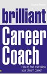 Picture of Brilliant Career Coach