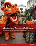 Picture of Marketing Across Cultures 6ed