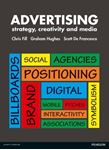 Picture of Advertising: Strategy, Creativity and Media