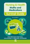 Picture of Nursing & Health Survival Guide Maths And Medications 2ed