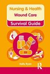 Picture of Wound Care