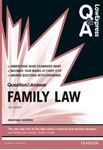 Picture of Law Express Question And Answer: Family Law