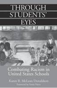 Picture of Through Students' Eyes