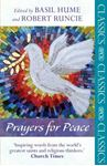 Picture of Prayers For Peace