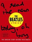 Picture of Beatles Lyrics
