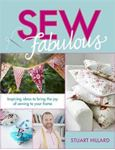 Picture of Sew Fabulous: Inspiring Ideas to Bring the Joy of Sewing to Your Home
