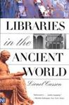 Picture of Libraries in the Ancient World