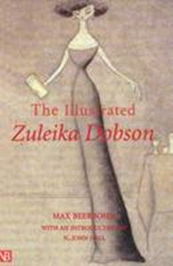 Picture of Illustrated Zuleika Dobson
