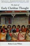 Picture of Spirit of Early Christian Thought