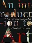 Picture of Introduction to Art