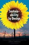 Picture of Sustainability by Design