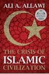 Picture of Crisis of Islamic Civilization