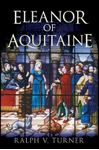 Picture of Eleanor of Aquitaine: Queen of France, Queen of England