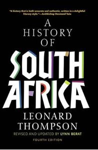 Picture of History of South Africa