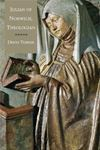 Picture of Julian of Norwich, Theologian