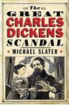 Picture of Great Charles Dickens Scandal
