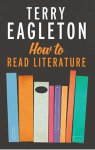 Picture of How to Read Literature