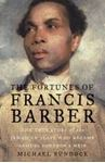 Picture of Fortunes of Francis Barber: True Story of the Jamaican Slave Who Became Samuel Johnson's Heir