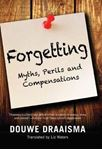 Picture of Forgetting: Myths, Perils and Compensations
