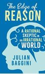 Picture of Edge of Reason: A Rational Skeptic in an Irrational World