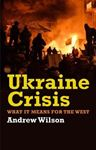 Picture of Ukraine Crisis: What it Means for the West