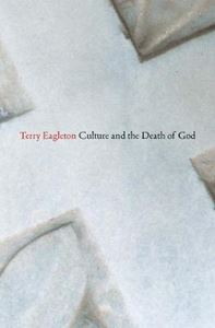 Picture of Culture and the Death of God