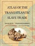 Picture of Atlas of the Transatlantic Slave Trade