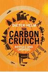Picture of Carbon Crunch: How We're Getting Climate Change Wrong - and How to Fix it