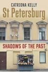 Picture of St Petersburg: Shadows of the Past
