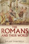 Picture of Romans and Their World: A Short Introduction