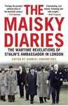 Picture of Maisky Diaries: The Wartime Revelations of Stalin's Ambassador in London