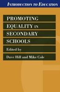 Picture of Promoting Equality in Secondary Schools